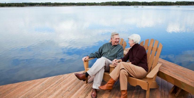 strategjit-e-pensionimit